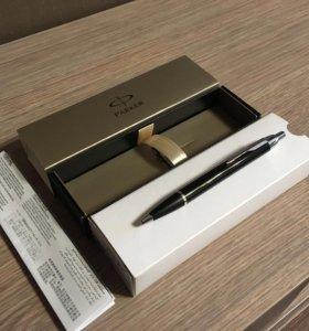 Ручка Паркер новая.