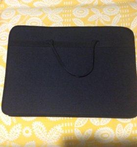 сумка для бумаги