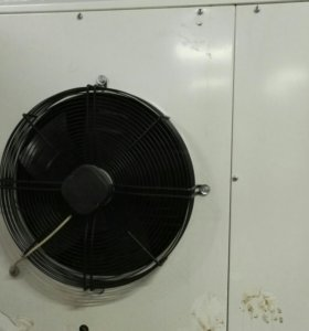 ККБ Ариада 5,7 кВт