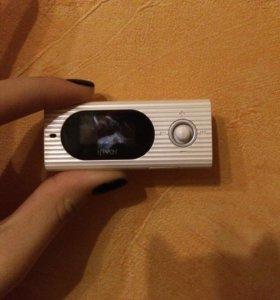 MP3-Плеер iriver