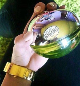 Женский парфюм DKNY