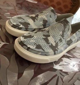Обувь для работы , Crocs