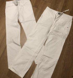 Брюки /джинсы