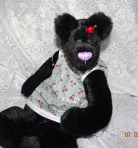 Медведи к 8 марта