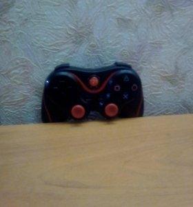 Геймпад от PS 3