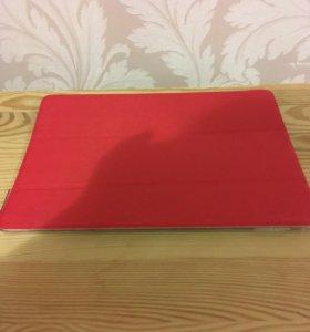 Чехол на iPad Air 2