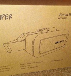 HIPER VR