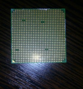 Процессор амд 64 х2 6000