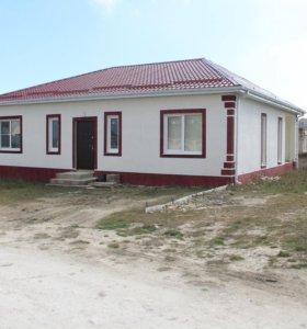 Дом, 162 м²