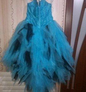 Продаю коктельное 👗 платье