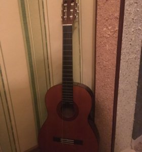Гитара YAMAHAc40 Класика