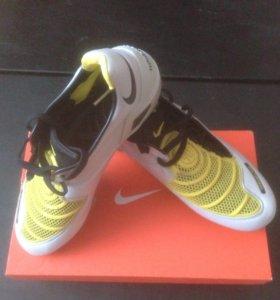 Nike total 90 laser SG