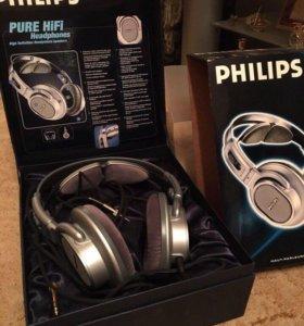 Philips SBC 1000 продаю