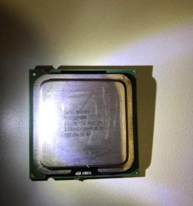 Intel Pentium 4 541 3.2 GHz