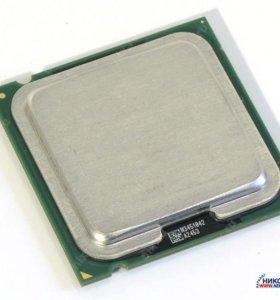 Intel pentium R4 2,93 GHZ