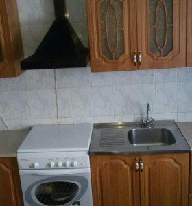 Кухня 2.5 м
