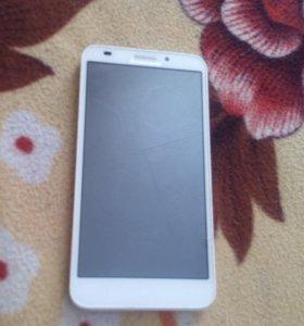 Телефон Lenovo a916