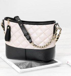 Женская сумка сумочка