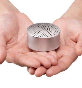 Xaomi mini speaker