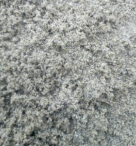 Доставка песок щебень