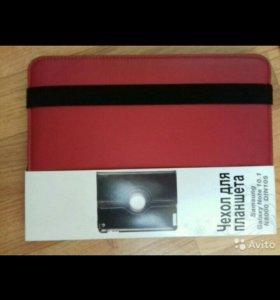Продам чехол для планшета SAMSUNG Galaxy Nore 10.1
