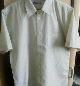 Хорошая рубашка для хорошего мужчины