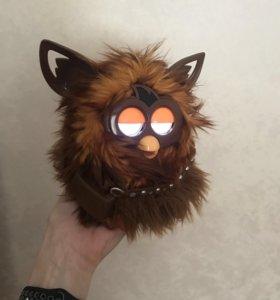 Интерактивная игрушка Ferbi