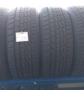 Новые шины Viatti Brina V-521 195/55R15