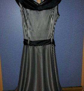 Продаются платья и юбка