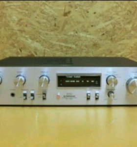 Pioneer sa-7900