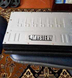 Mystery MR 1.300