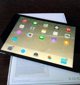 iPad mini 32Gb Wi-Fi+Cellular Black (MD541RS/A)