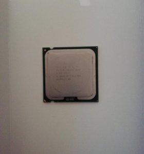 Intel Core 2 QUAD SLACR MALAY