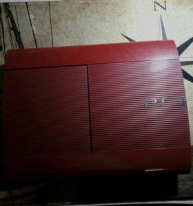 PS 3 +игры
