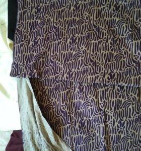 Ткани для шитья верхней одежды ,рубашек ,брюк
