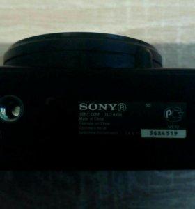 Фотоаппарат Sony DSC-HX50