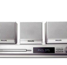 Домашний кинотеатр Philips HTS-3000