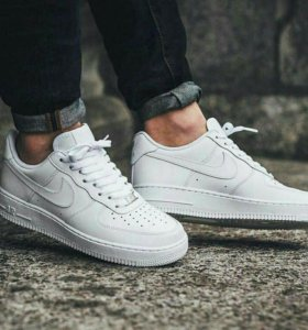 🌑Nike Air force