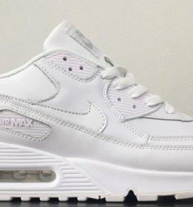 Кроссовки Nike 90