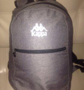 Портфель Kappa