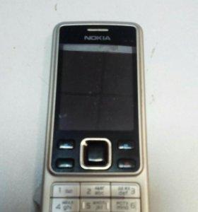 Nokia6309