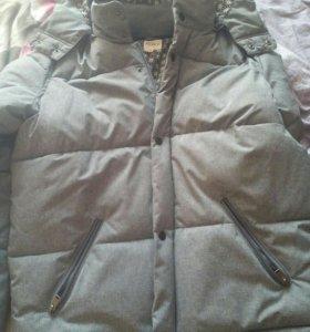 Куртка ROXY  зима до -25 ( торг уместен)