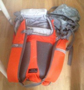 Рюкзак для фото/видео камеры