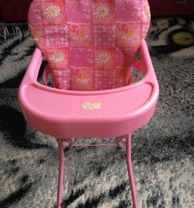 Кресло для куклы