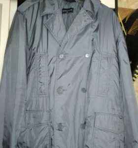 Мужская куртка Savage