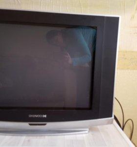 Телевизор део 69см