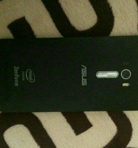 Asus ZenFone Selfie ZD551KL 16 gb
