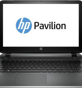 "HP 15-p202ur ( A8/15.6""/500Gb/AMD Radeon R7 M260)"