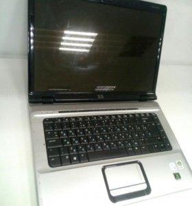 Ноутбук hp pavilion dv6000