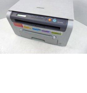 Принтер Samsung scx -4200